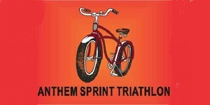 anthem sprint tri 300x150 take 2