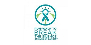 Break The Silence On Ovarian Cancer Br Benefitting Nocc 4 Peaks Racing