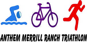 Merrill-Ranch
