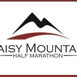 Daisy Mtn
