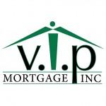 V.I.P Mortgage Inc