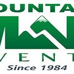 MME-since1984-logo-AzTriClub