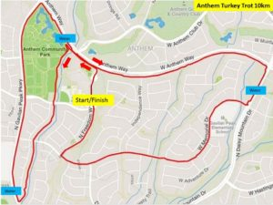 turkey-trot-10km