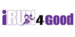 web-irun-logo-small
