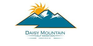daisy-mountain-new