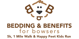 bedding-and-benefits-for-bowsers-logo_5k