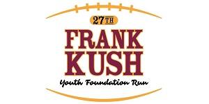 FRANK KUSH YOUTH FOUNDATION RUN – 4 Peaks Racing